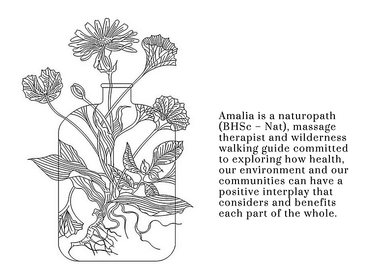 amalia-is-a-naturopath