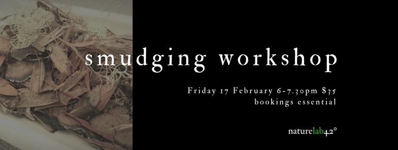 smudge-workshop-fb-event-cover-updated