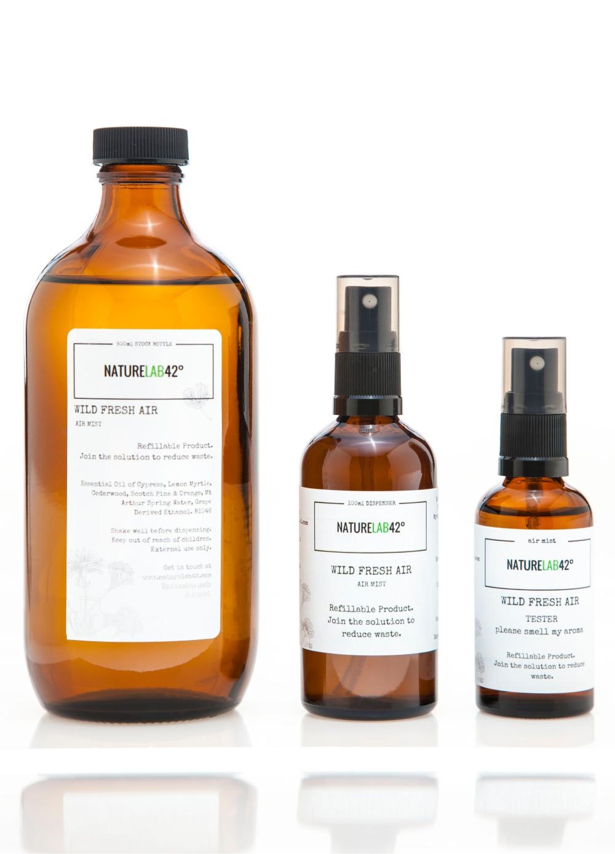 wild-fresh-air-air-freshener-stock-bottle-and-mist-dispenser-naturelab42-tasmanian-made-product.jpg